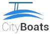 Cityboats.pl